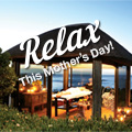 Twelve Apostles Mothers Day Special