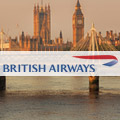 Fly British Airways International