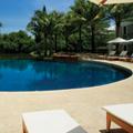 Phuket 5 Star Centara Grand West Sands and Villas