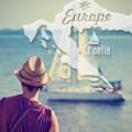 Sail Croatia's Adriatic Coast