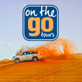 4 Day Dubai Tour With On The Go