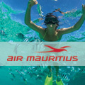 Easter in Mauritius - Limited Space