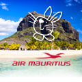 Escape To Mauritius For Easter
