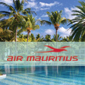 Spend Easter in Mauritius - Set departures 02-09 April 2015