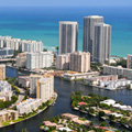 Find the Best Hotels in Miami