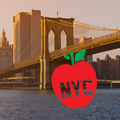 The Best Of New York Fares From R9,668 Return