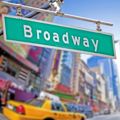 New York Land Package From R6,580 Per Person Sharing