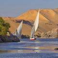 Egypt 14 Day Tour At Half The Price!