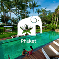 Club Med Phuket From R16,008 Per Person