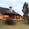 Relax at Piekenierskloof Mountain Resort in the Cederberg Mountains