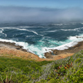 Book And Discover Plettenberg Bay