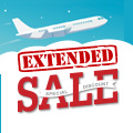 Skywise Sale Extended!