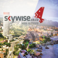 Fly Between Joburg and Cape Town From R549 One Way