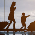 Travelling Internationally With Children? Read This Now