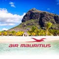 Spend Easter in Sunny Mauritius