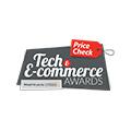 Travelstart Wins at PriceCheck Awards