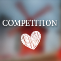 Enter Our Valentine's Competition