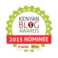 Vote for your best blog - Travelstart Kenya Blog