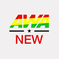 New Routes With AWA Now Available!