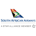Fly Direct To Johannesburg