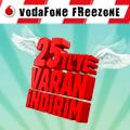 Vodafone FreeZone'lulara Geziko'da İndirim!