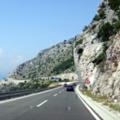 Balkanlara Uçakla Gidin, Arabayla Gezin