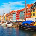 """""""Cool Nedir?"""" Sorusuna Cevap Olan Şehir Kopenhag"""