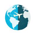 Air France, KLM ve Delta'nın Yeni Yıl Fırsatları