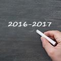 2016-2017 EĞİTİM - ÖĞRETİM YILI KUTLU OLSUN