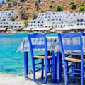 Yunanistan'ın En Eğlenceli Adası: Mikonos