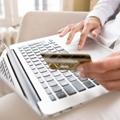 Çoklu ödeme seçeneği - Nasıl ödeyeceğinize kendiniz karar verin!