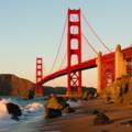 San Francisco'da Yapmanız Gereken 16 Şey