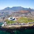 The Cape Town Vibe