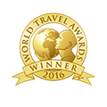Africa's Leading Online Travel Agency 2016